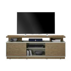 6-Miniatura-rack-para-tv-blumenau-com-prateleira