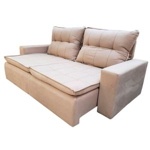 Sofa-Moveis-BP-Atenas-816