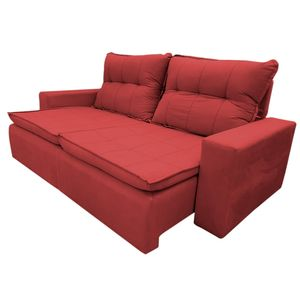 Sofa-Moveis-BP-Atenas-455