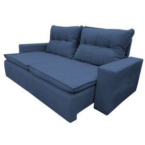 Sofa-Moveis-BP-Atenas-436
