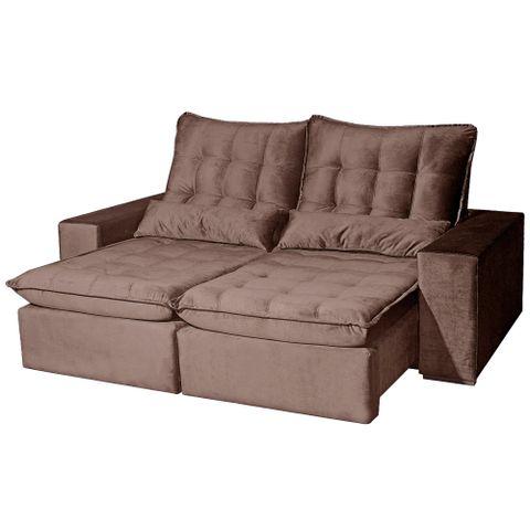Sofa-Moveis-BP-Star-Luxo-2085