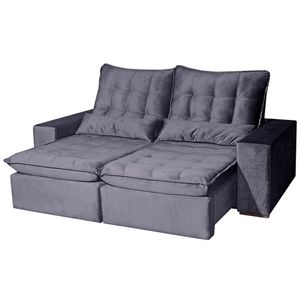 Sofa-Moveis-BP-Star-Luxo-2086