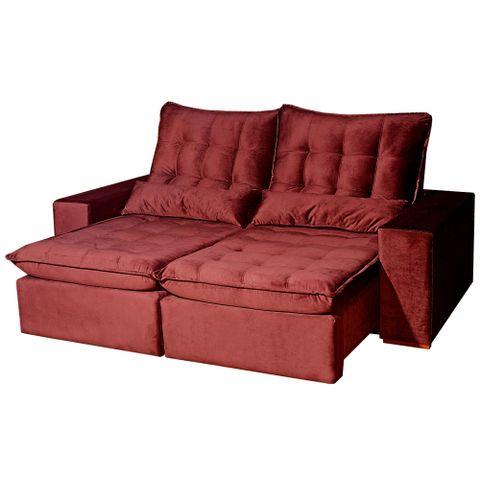 Sofa-Moveis-BP-Star-Luxo-2087