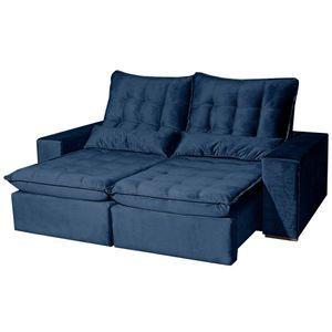 Sofa-Moveis-BP-Star-Luxo-2088