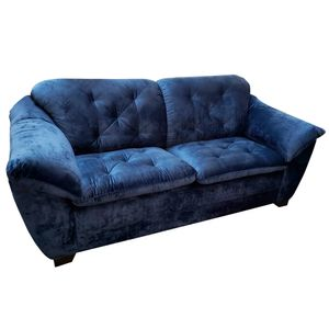 Sofa-Moveis-BP-Lara-2088