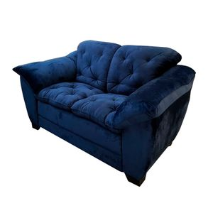 Sofa-Moveis-BP-Lara2-2088