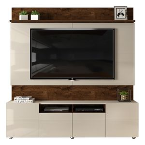 QUADRUS_0006_Home-Quadrus-1800-Rustico-Malbec-Off-White---FI-PNG