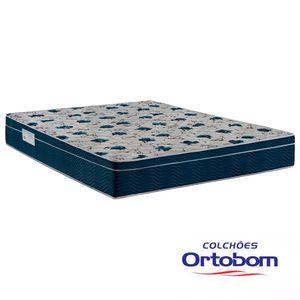 Box---Colchao-ISO60