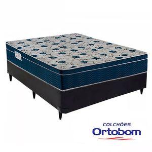Box---Colchao-ISO-60