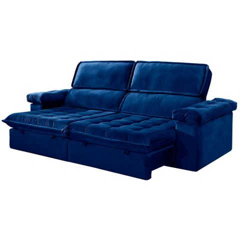 Sofa-SonoShow-AzulLuxo