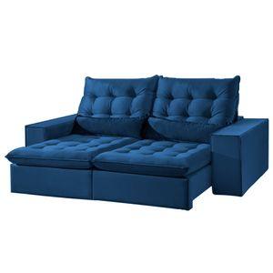Sofa_Lamborguini-azul-1