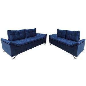 Sofa-Avant-3-2lug-Azul-Luxo