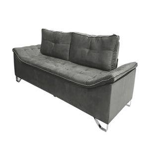 Sofa-Avant-2lug-Cinza-Luxo