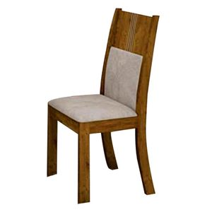 cadeira-invicta