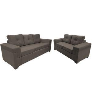 Conjunto-Sofa-Vigor-2085