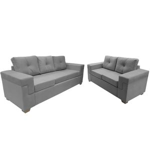 Conjunto-Sofa-Vigor-2084