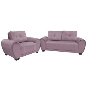 Conjunto-Sofa-Paraty---Roxo