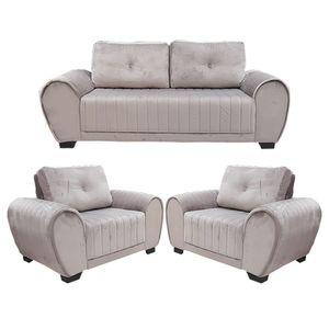 Conjunto-Sofa-Paraty---Bege-2
