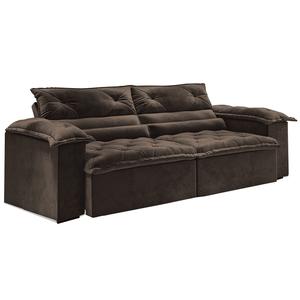 Sofa-Vizeu-Marrom-Luxo