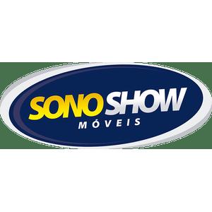 Logo-SonoShow-Baixa-72