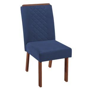 CadeiraLisboaAzul