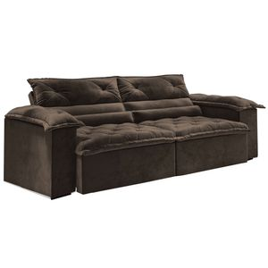 sofa-retratil-vizeu-marrom-01