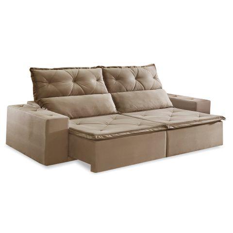 SofaSaoConradoBege-01