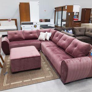 Sofa-Visconde-Merlot