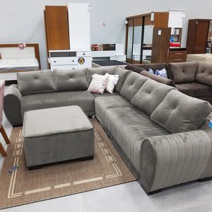 Sofa-Visconde-Cinza