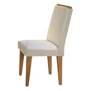 CadeiraAmandaT07Imbuia