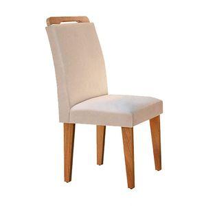 Cadeira-Athenas