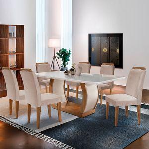 Mesa-Jasmim---Cadeira-Athenas