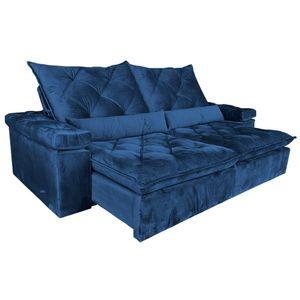 Sofa-Hamburgo-Azul