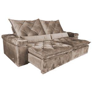 Sofa-Hamburgo-K26