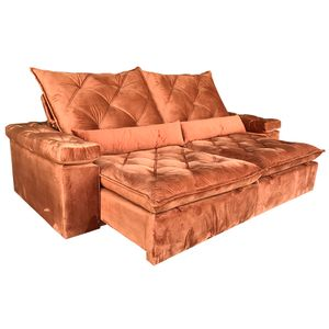 Sofa-Hamburgo-Bronze