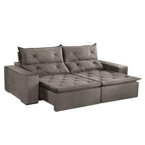 Sofa-Canada-1