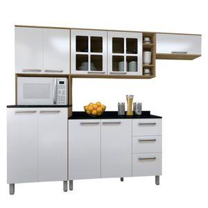 Cozinha-Lara-1