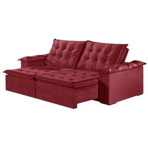 Sofa-Suecia-Vermelho-01