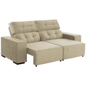 Sofa-Logan-Bege-1