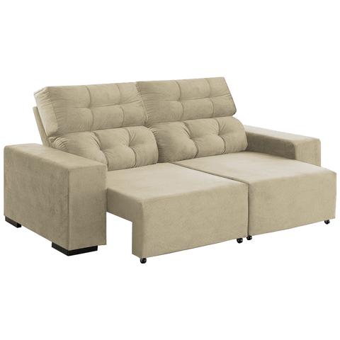 Sofa-Logan-Bege-1
