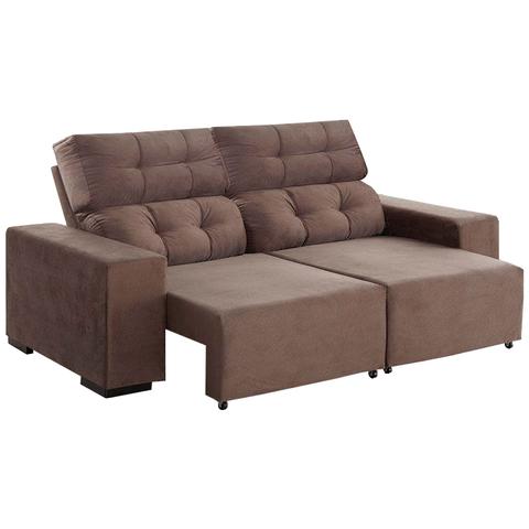 Sofa-Logan-Marrom-1