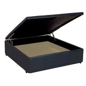Box-HR-Preto