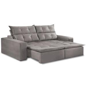 Sofa-Salvador-Cinza-1