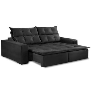 Sofa-Salvador-Preto-1