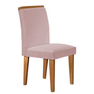 Cadeira-Amanda-Rose