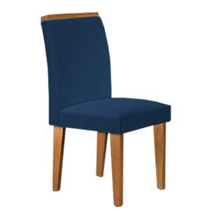 Cadeira-Amanda-Azul