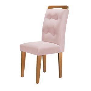 Cadeira-Clara-Rose-1