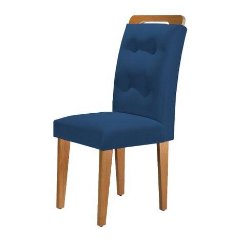 Cadeira-Clara-Azul-1