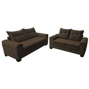 Sofa-Euro-625-1