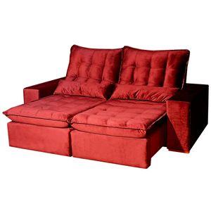 Sofa-Star-Luxo-Vermelho-2031-01